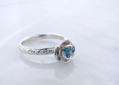 blue-topaz-silver-vintage-rose-ring-wexford-jewelers