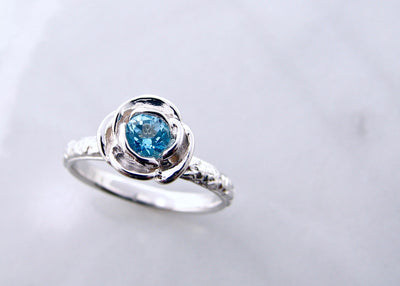 blue-topaz-birthstone-silver-vintage-ring-wexford-jewelers