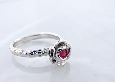wexford-jewelers-silver-vintage-rose-ring-october-birthstone
