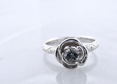 stacking-white-topaz-silver-rose-ring-wexford-jewelers