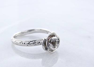 silver-birthstone-rose-ring-wexford-jewelers-april