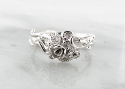 silver-wexford-jewelers-wild-roses-ring