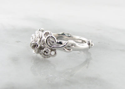 wild-roses-silver-ring-wexford-jewelers