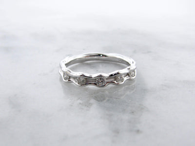 diamond-anniversary-ring-white-gold-wexford-jewelers