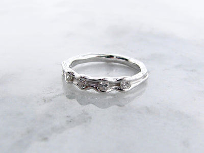 wexford-jewelers-4-diamond-melted-ring-diamond-band