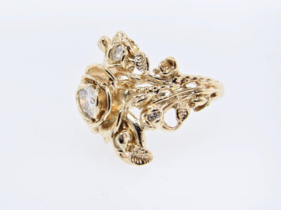 wexford-jewelers-jane-rose-yellow-gold-moissanite