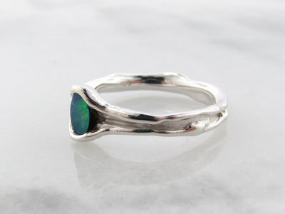october-birthstone-ring-wexford-jewelers