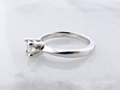 moissanite-wexford-legacy-sterling-silver-5mm3_grande