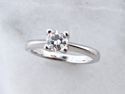 moissanite-wexford-legacy-sterling-silver-5mm_grande