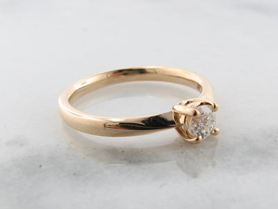 yellow-gold-diamond-ring-wexford-jewelers