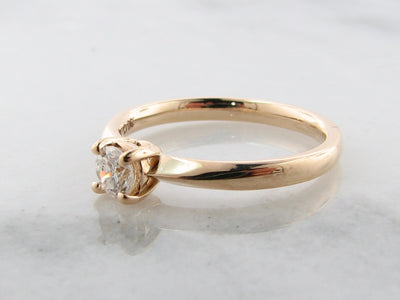 wexford-legacy-yellow-gold-diamond-ring-wexford-jewelers