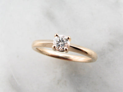 yellow-gold-diamond-solitaire-engagement-ring-wexford-jewelers