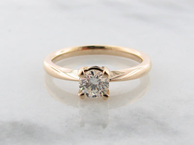 wexford-legacy-.45ct-diamond-engagement-ring