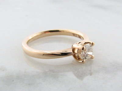 wexford-jewelers-wedding-ring-yellow-gold-diamond