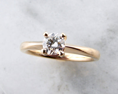 wexford-jewelers-engagement-ring-diamond