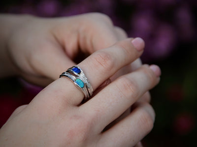 silver-opal-ring-wexford-jewelers-blue-horizontal