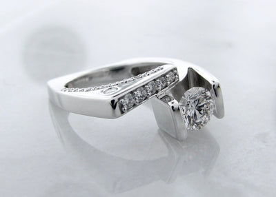 pure-grown-diamond-white-gold-diamond-pure-grown-ring-wexford-jewelers