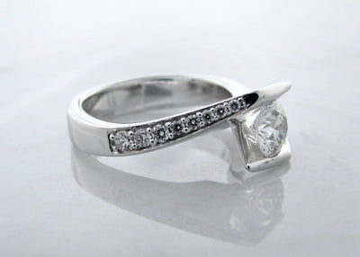 bypass-white-gold-diamond-wedding-ring-0.90ct-wexford-jewelers