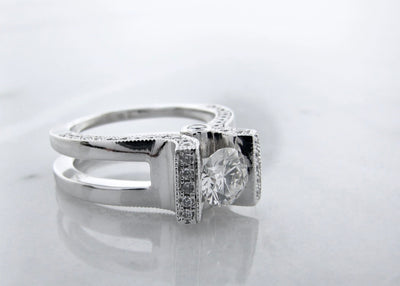 wexford-jewelers-pure-grown-diamond-white-gold-wedding-ring