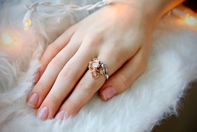 wexford-jewelers-roses-floral-engagement-nature-inspired