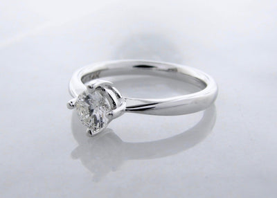 wexford-standard-engagement-ring-wexford-jewelers