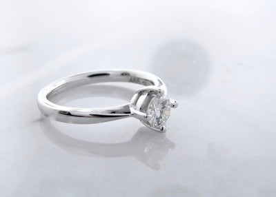 .46ct-diamond-wexford-legacy-engagement-ring-wexford-jewelers