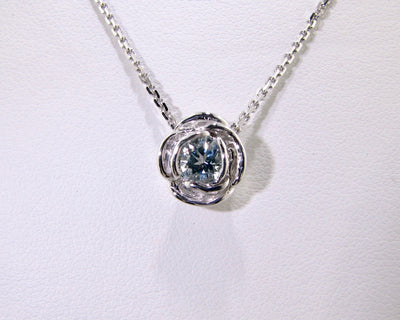 rose-slider-silver-aquamarine-necklace-wexford-jewelers