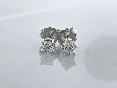 .33ct-grown-diamond-earring-studs-wexford-jewelers