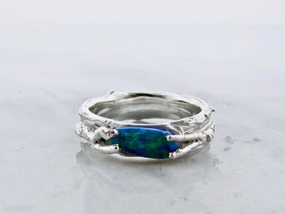 opal-silver-boho-ring-wexford-jewelers