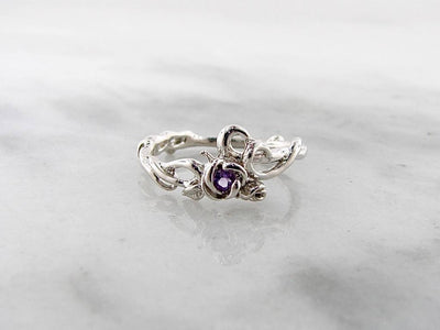 february-silver-amethyst-rose-ring-wexford-jewelers