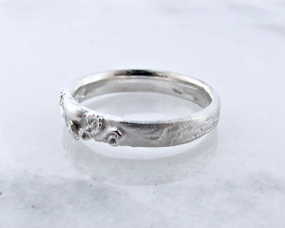 wexford-jewelers-silver-ring-octopus