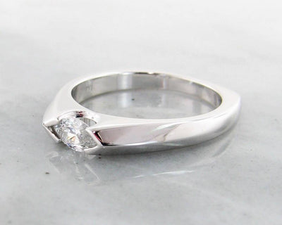 white-gold-marquise-diamond-ring-wexford-jewelers