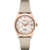 SEIKO Presage Rose Automatic Watch