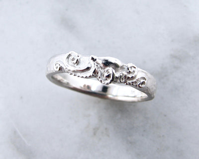 octopus-silver-slender-ring-wexford-jewelers