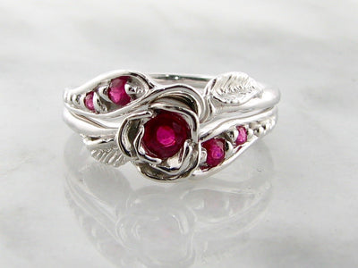 silver-ruby-prize-tea-rose-wexford-jewelers