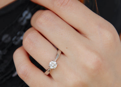 moissanite-engagement-ring-conflict-free-sterling-silver-bridal