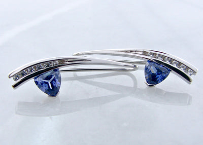 long-drop-earrings-tanzanite-sapphire-accented-channel-set