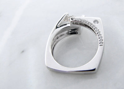 brilliant-cut-bypass-white-gold-grown-diamond-ring-wexford-jewelers