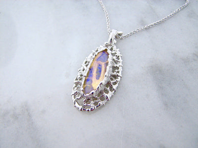 silver-opal-necklace-wexford-jewelers-fine