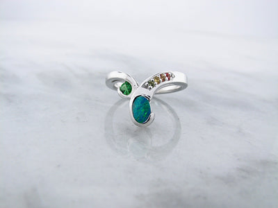 opal-multi-gemstone-ring-wexford-jewelers