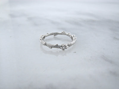 branch-wedding-ring-twig-white-gold-wexford-jewelers