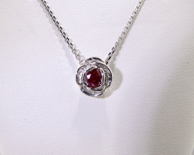 silver-alexandrite-rose-slider-pendant-wexford-jewelers