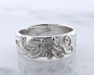 wide-silver-octopus-ring-wexford-jewelers