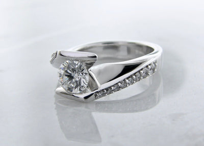 white-gold-diamond-ring-bypass-wexford-jewelers