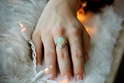 white-gold-ethiopian-opal-diamond-ring-wexford-jewelers