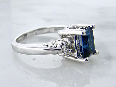 wexford-jewelers-old-paris-silver-sapphire-ring