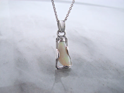 unique-silver-opal-necklace-wexford-jewelers