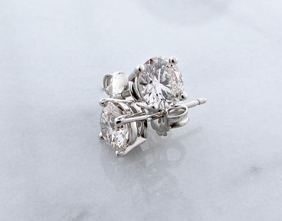 grown-diamond-1.5ct-earring-studs-wexford-jewelers