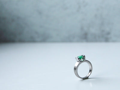 lab-created-emerald-silver-wexford-jewelers