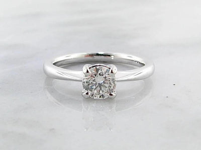 wexford-jewelers-engagement-ring-diamond-14k-white-gold